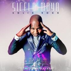Sicelo Moya - Jesu Nguwe